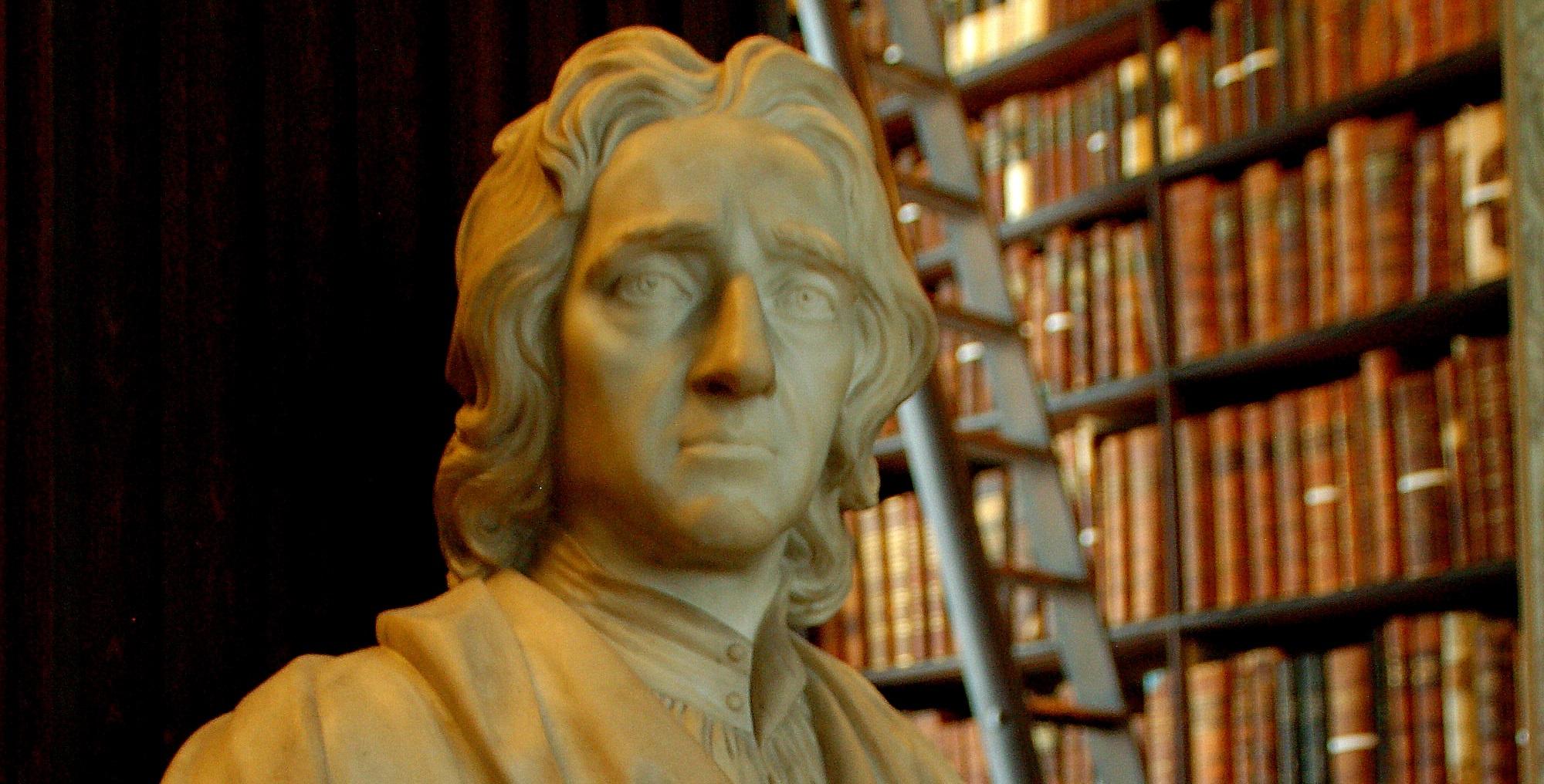 John locke essay concerning human understanding nidditch