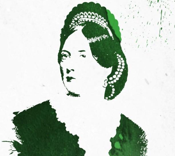 Jane-Wilde