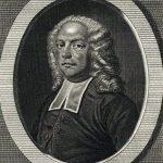 John Abernethy Wikimedia, Public Domain
